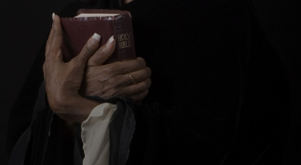 Why We Must Judge a Righteous Judgment