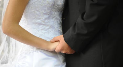 Satan's End-Time Strategy to Outlaw Traditional Marriage in Full Swing