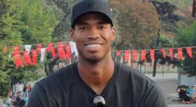 What if NBA's First Gay Player Jason Collins Renounced Homosexuality?
