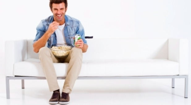 5 More Rude Things People Do in Church