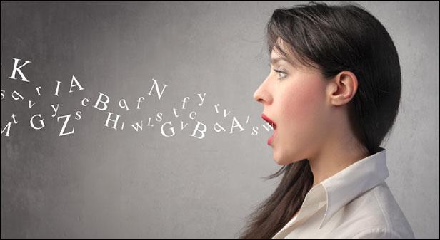 Why I'm Praying God-Mockers Start Praying in Tongues