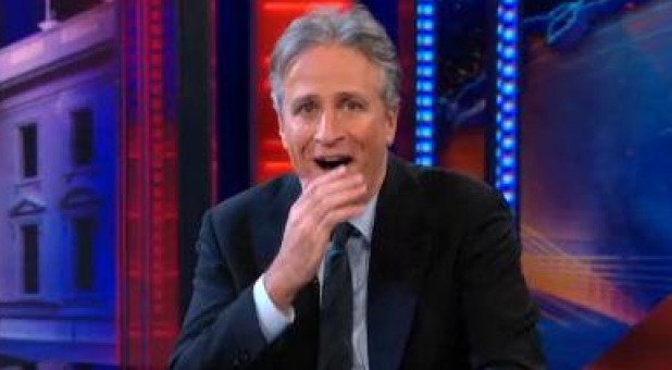 Why I Would Not Appear on 'The Daily Show' With Mocking Jon Stewart