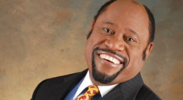 What Myles Munroe Taught Me About Miracles