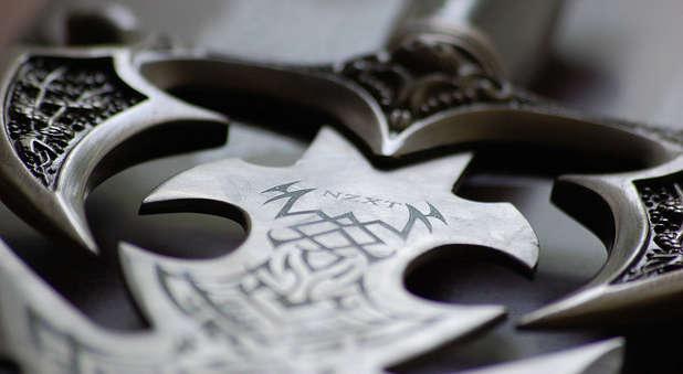 Spiritual Warfare Technologies That Take Down Strongholds