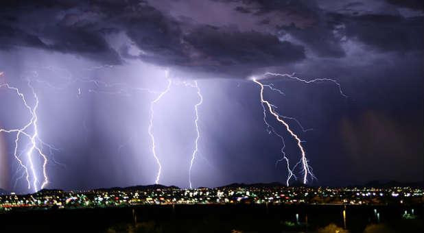 Should We Believe the Doom and Gloom Prophecies?