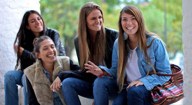 5 More Ways to Recognize False Friends