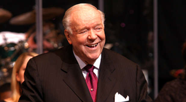 Do You Bear Witness to Kenneth Hagin's 1963 Prophecy About