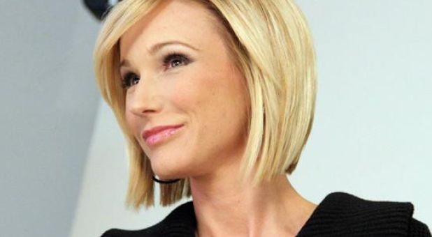 Paula White Responds to 'Heretic, Apostate, Charlatan' Accusations