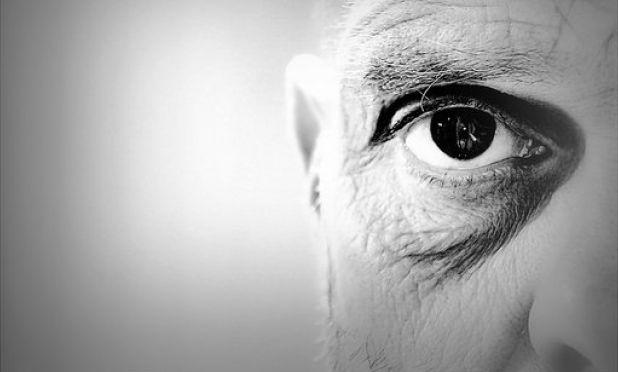 When Religious Spirits Masquerade as Prophets