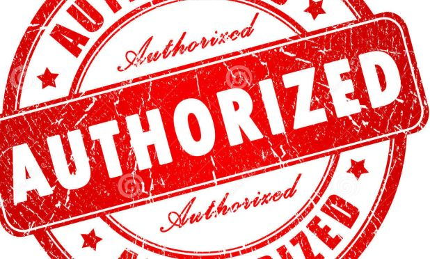 Authorized: Jennifer LeClaire's Prophetic Word for June