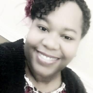 Jamila Moody