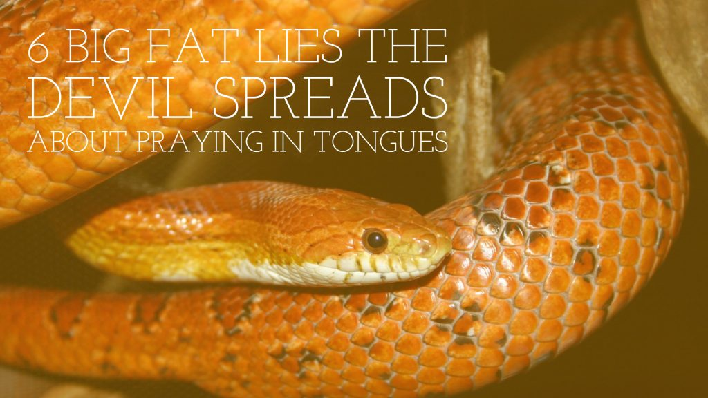 praying in tongues - 1024×576