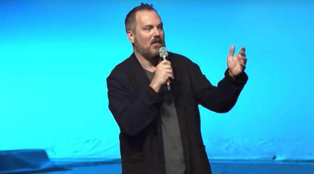 Shawn Bolz Shares Jennifer LeClaire's Dream Wild Prophecy