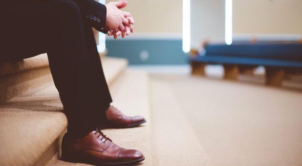 A Corporate Offense Against the Church?