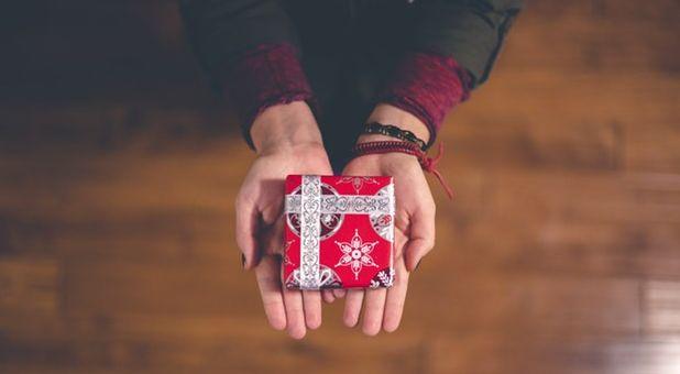 Sacrificial Generosity-A Key To Breakthrough