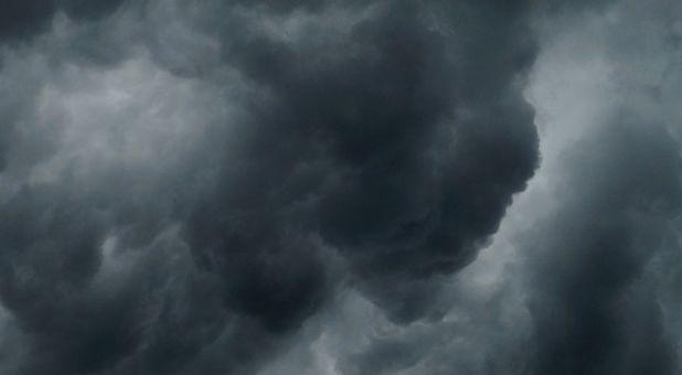 Prophetic Understanding Concerning The Weather Patterns