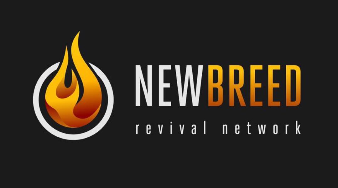 ANNOUNCEMENT: New Breed Revival Network Officially Dissolves