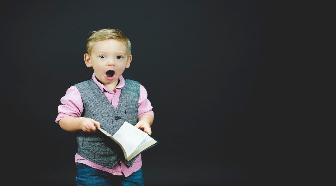 Prophetic Plagiarism or Precision? Exposing Copycat Prophets
