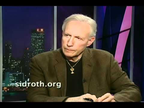 Stories of Supernatural Healing on It's Supernatural with Sid Roth