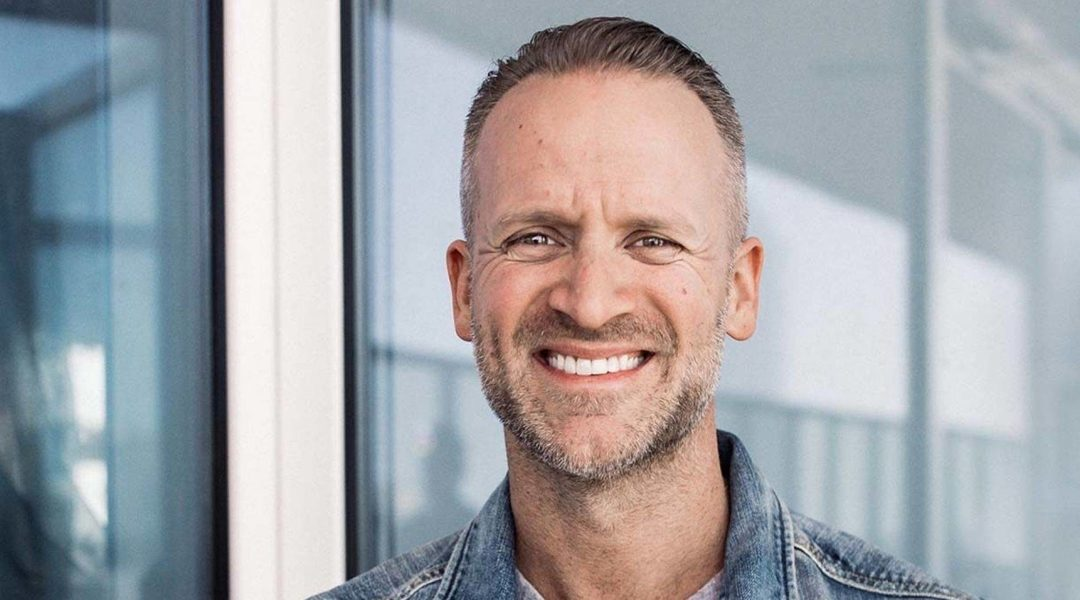 'When God becomes real': Bethel pastor opens up after being hospitalized for nervous breakdown