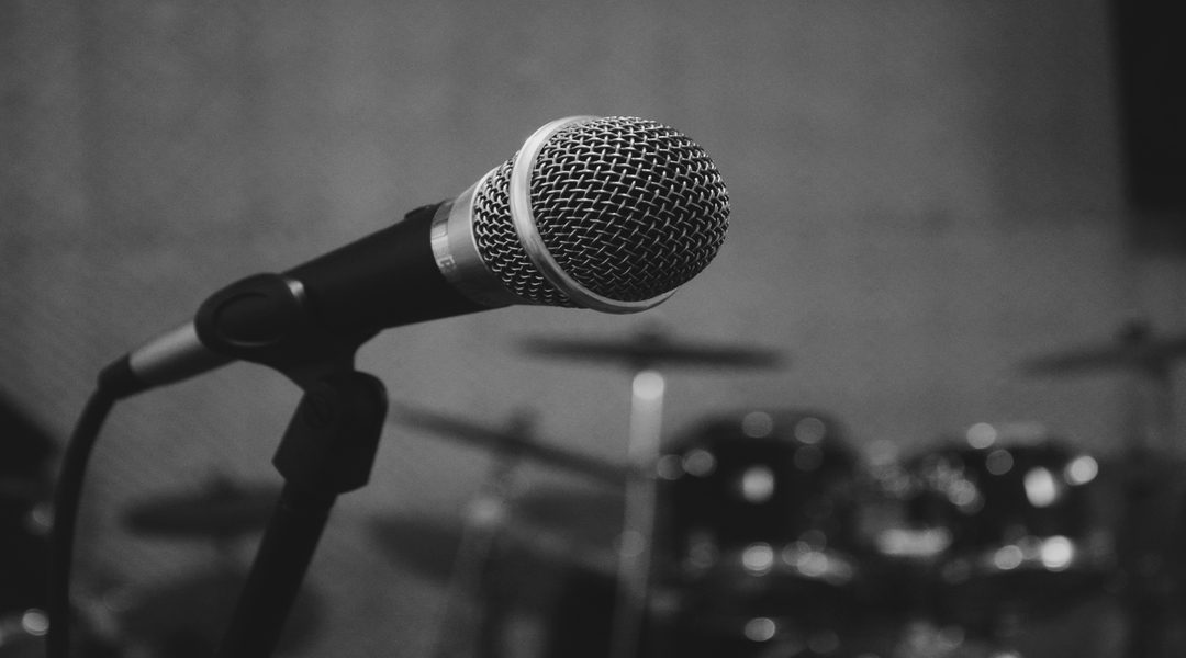 Discovering the Power of Voice-Activated Breakthroughs