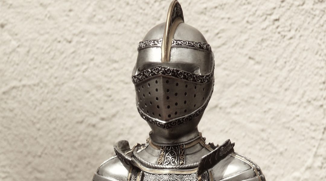 13 Truths About Spiritual Warfare For Leaders