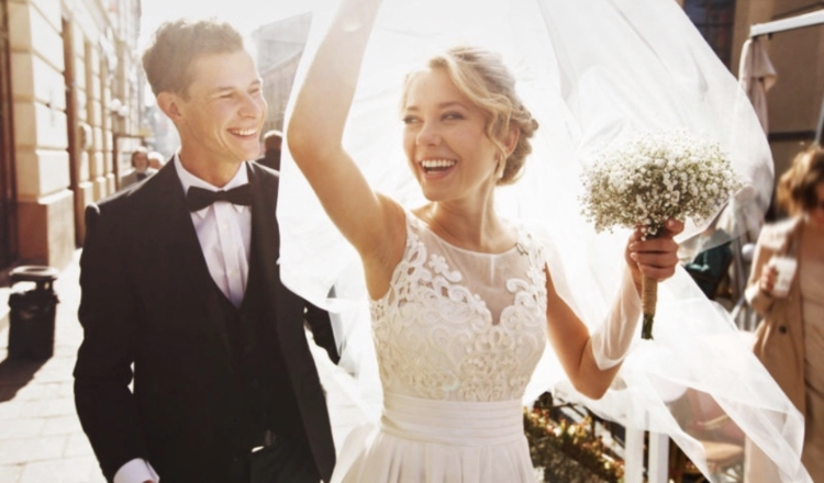 Viewing Your Marriage With Fresh Eyes