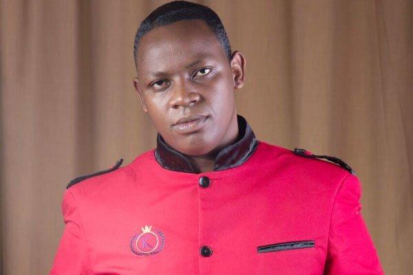Gweru prophet sets up school of spiritual gifts