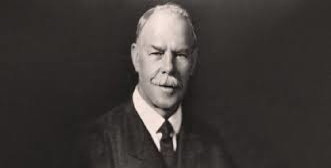 Smith Wigglesworth's Invitation Into the 'Greater Works'