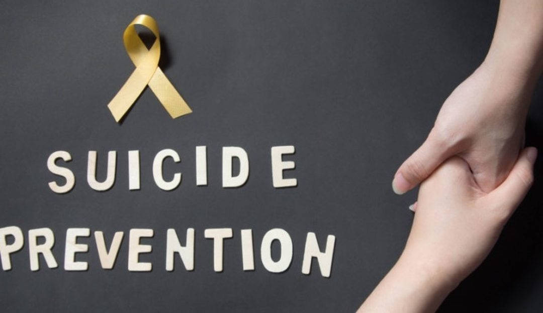 3 Suicides In A Row… How Should The Church Respond To Tragedy After Trauma?
