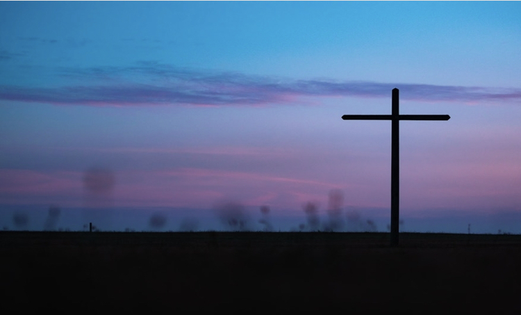 What the Resurrection Means for Your Pain and Loss