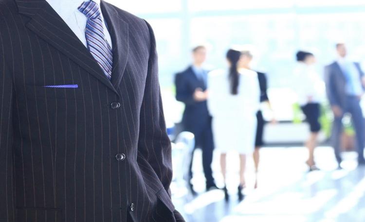 3 Common Traits Of Elite Leaders
