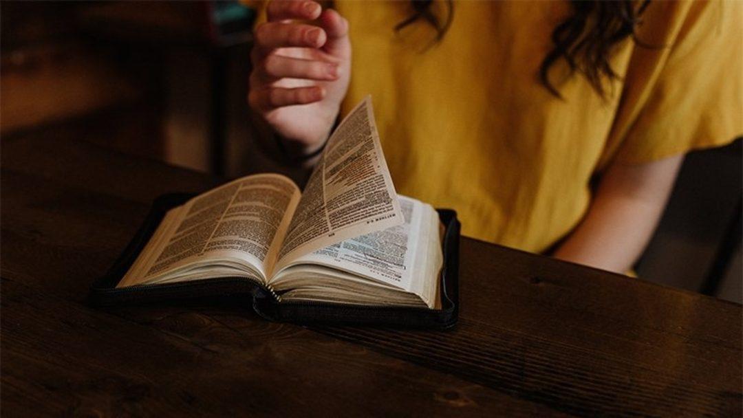 10 Ways Christians Use God to Excuse Ungodly Behavior, Part 1