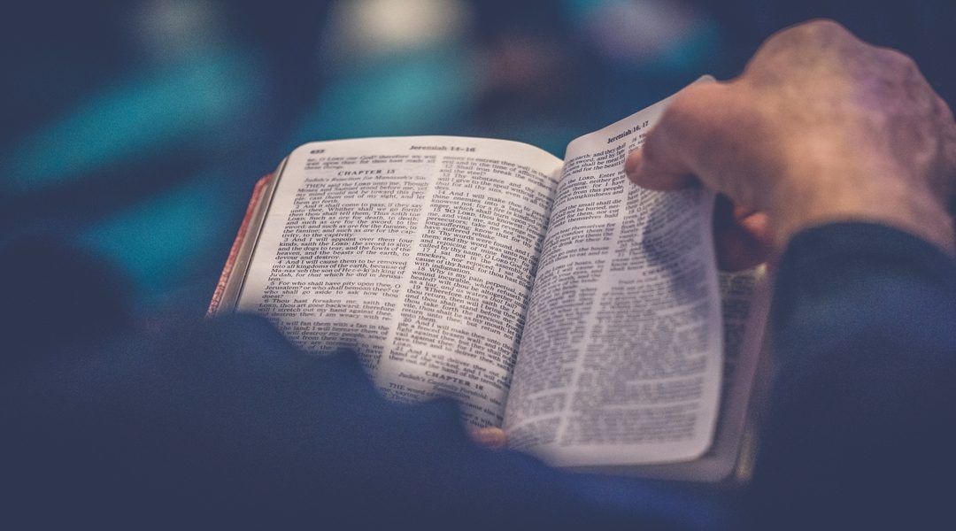 The Book of Revelation Explained in 3 Paragraphs!