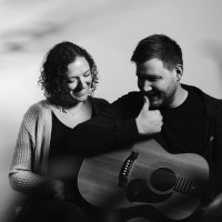 Michael & Becci Ball: The worship duo with a powerful debut album