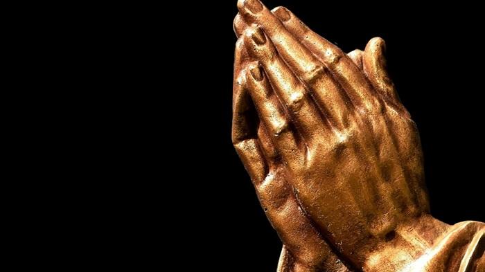One-on-One with Leslie Keegel on Prayer for Sri Lanka