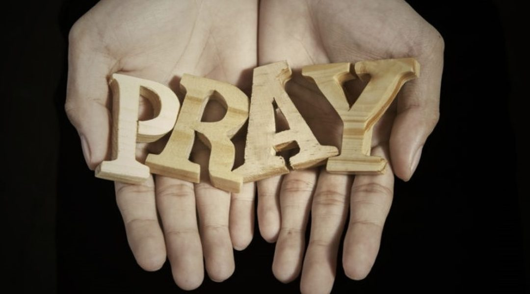 Is It Acceptable To Pray Repeatedly For The Same Thing?