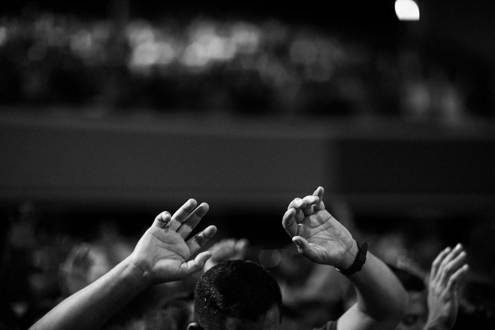 Unleashing Your Prophetic Gifting