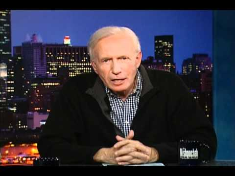 Kevin Basconi on It's Supernatural with Sid Roth – Miracles