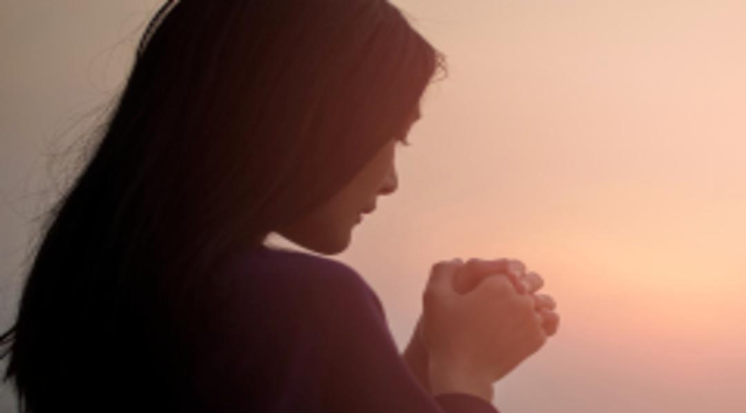 3 Tools for Spiritual Warfare