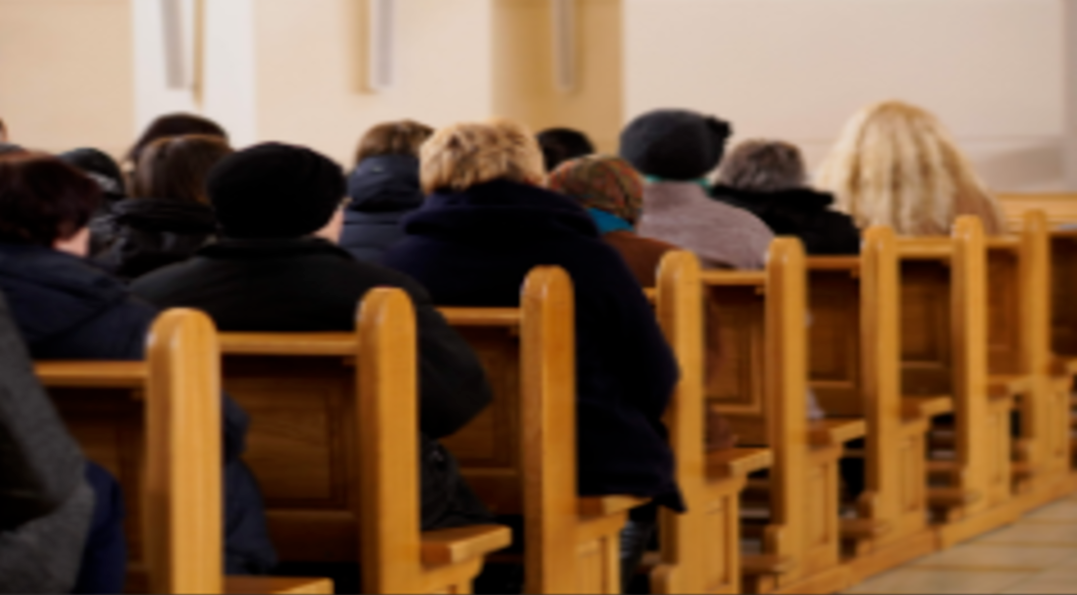 Why Atheists Church Plants Are Rising Rapidly