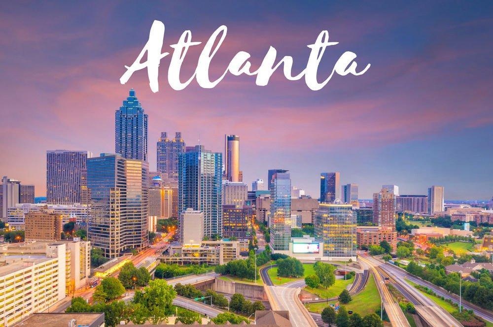 Prophecy Rooms & Corporate Intercession | Awakening House of Prayer Atlanta