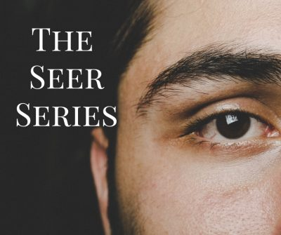 The Seer Series