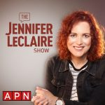 The Jennifer LeClaire Show by Awakening Podcast Network